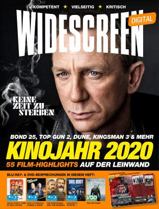 Widescreen 01-2020