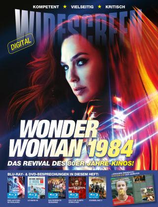 Widescreen 05-2020