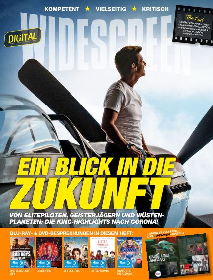 TV, Film & Kino