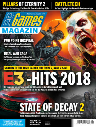 PC Games 06-2018