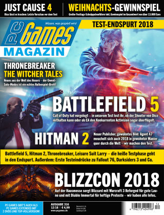 PC Games 12-2018