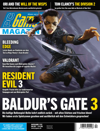 PC Games 04-2020