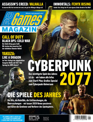 PC Games 01-2021