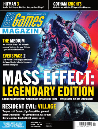 PC Games 03-2021