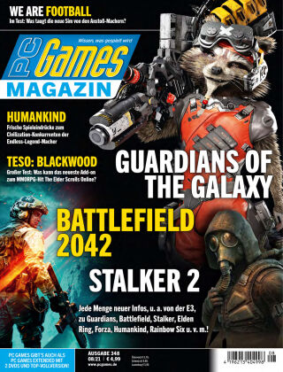 PC Games 08-2021