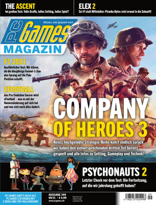 PC Games 09-2021