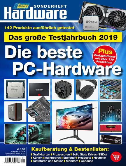 PC Games Hardware September 30, 2019 00:00