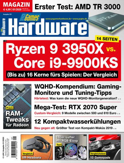 PC Games Hardware December 04, 2019 00:00