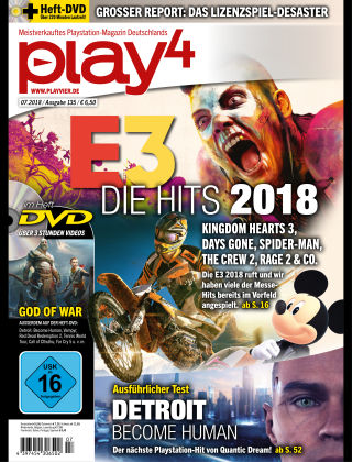 Play4 07-2018