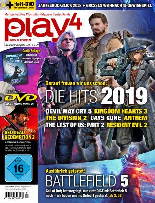 Play5 01-2019