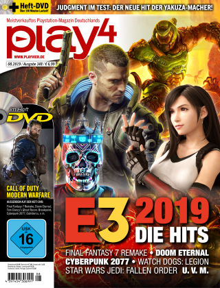 Play4 08-2019