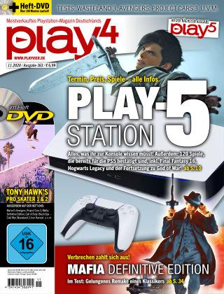 Play4 11-2020