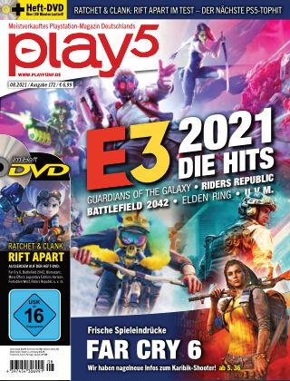 Play5 08-2021