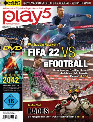 Play5 10-2021
