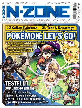 N-Zone 12-2018
