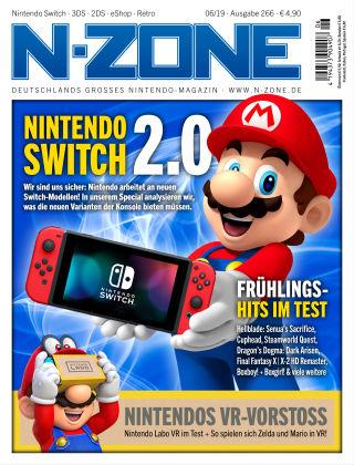 N-Zone 06-2019