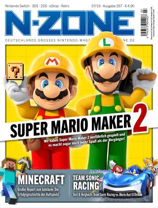 N-Zone 07-2019