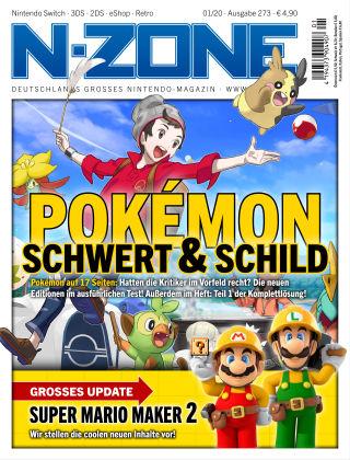 N-Zone 01-2020