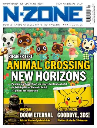 N-Zone 04-2020