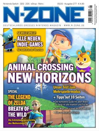 N-Zone 05-2020