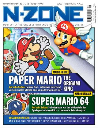 N-Zone 09-2020