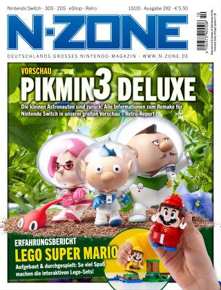 N-Zone 10-2020