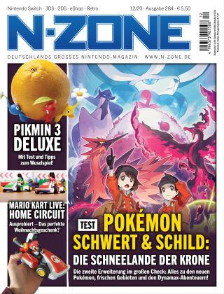 N-Zone 12-2020