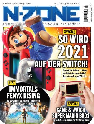 N-Zone 01-2021