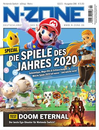 N-Zone 02-2021