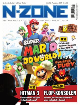 N-Zone 03-2021