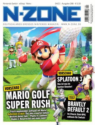 N-Zone 04-2021