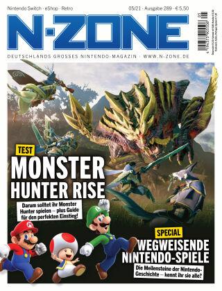 N-Zone 05-2021