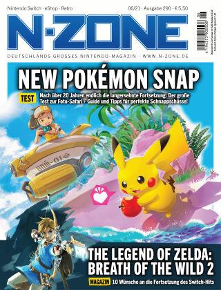N-Zone 06-2021