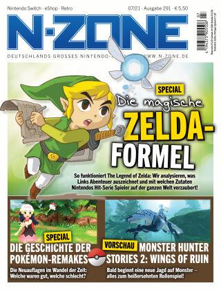 N-Zone 07-2021