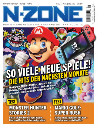 N-Zone 08-2021