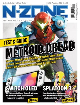N-Zone 11-2021