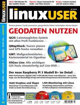 LinuxUser 05-2018
