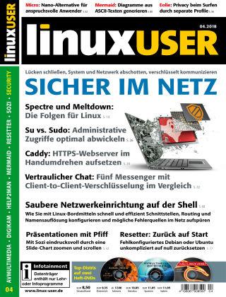 LinuxUser 04-2018