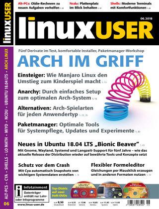 LinuxUser 06-2018