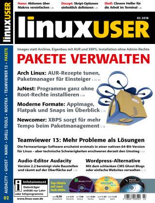LinuxUser 02-2018