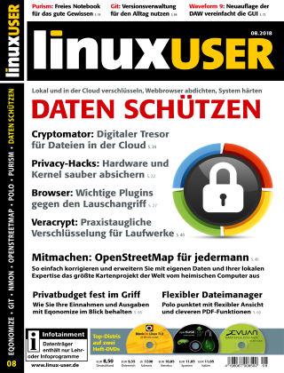 LinuxUser 08-2018