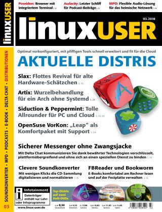 LinuxUser 03-2018