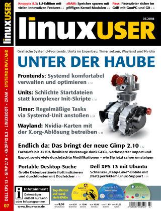 LinuxUser 07-2018