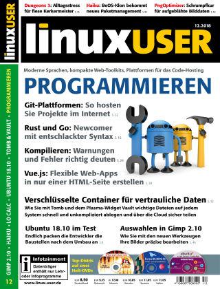 LinuxUser 12-2018