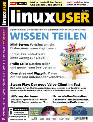 LinuxUser 02-2019