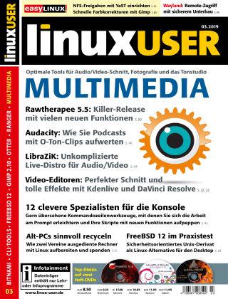 LinuxUser 03-2019
