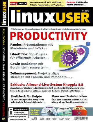 LinuxUser 04-2019