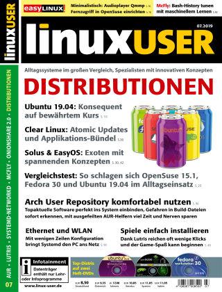 LinuxUser 07-2019
