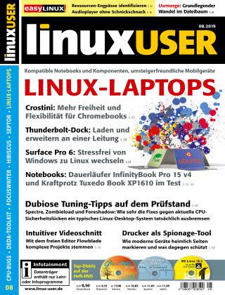 LinuxUser 08-2019