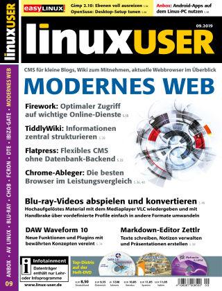 LinuxUser 09-2019